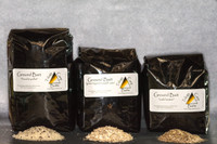 Anise Ground Bait