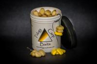 Butter Plum Rum Tournament Corn-6 oz.
