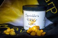 """""""KING KORN"""" APP 2.0"""