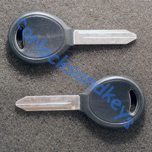 1998-2001 Jeep Cherokee Key Blanks