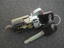 1991-1994 Ford Explorer Ignition Lock