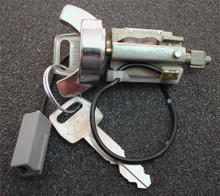 1980-1982 Mercury Cougar Ignition Lock