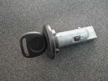 2003-2005 GMC Suburban Ignition Lock