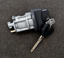 1998-2002 Plymouth Prowler Ignition Lock