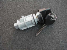 1994-1997 Plymouth Neon Ignition Lock