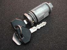 1994-1997 Chrysler LHS Ignition Lock