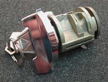 1984-1985 Dodge Shadow Ignition Lock