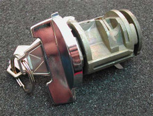 1984-1985 Dodge Omni Ignition Lock