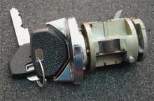 1986-1989 Dodge Omni Ignition Lock