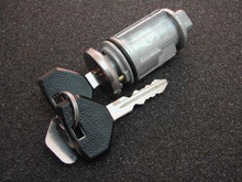 1995-1997 Dodge Stratus Ignition Lock
