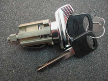 1993-1996 Ford Crown Victoria Ignition Lock