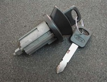 1997-2000 Ford Explorer Ignition Lock