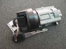 1995 OEM Pontiac Sunfire Ignition Lock