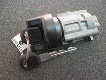 1994-1995 OEM Pontiac Grand Am Ignition Lock