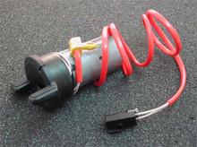1994-1997 Oldsmobile Cutlass Supreme VATS Ignition Lock