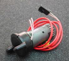 1990-1991 Oldsmobile Toronado VATS Ignition Lock