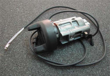 1995-1999 Oldsmobile Aurora VATS Ignition Lock