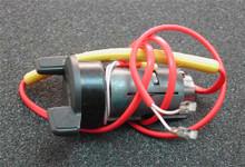 1998-1999 Cadillac Deville VATS Ignition Lock