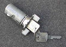 1979-1987 OEM Buick Riviera Ignition Lock