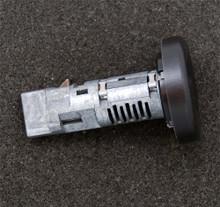 2007-2009 GMC Sierra and Sierra HD Ignition Cylinder Lock
