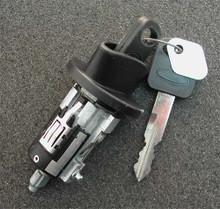 1997-2002 Mercury Grand Marquis Ignition Lock