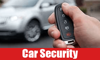 carsecurity.png