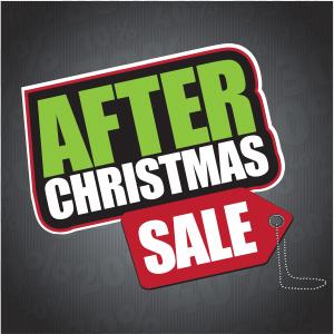 facebook-share-300x300-jpg-after-christmas-sale-2018.jpg