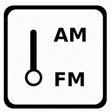 icon-amfm.png