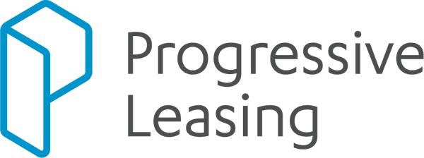 progressive-logo600.png