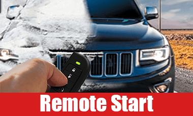remotestart.png