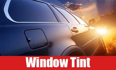 windowtint.png