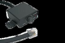 MOSCONI RTC - 4T06 Volume Control (master volume or sub control)