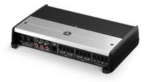 JL Audio XD700/5v2: 5 Ch. Class D System Amplifier, 700 W