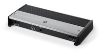 JL Audio XD1000/1v2: Monoblock Class D Subwoofer Amplifier, 1000 W