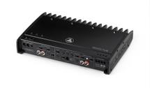 JL Audio 600/1v3: Monoblock Class D Amplifier, 600 W