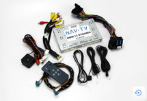 BMW12 DYNAMIC NTV-KIT462