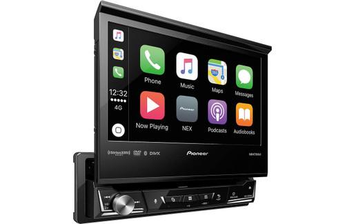 Pioneer AVH-3400NEX DVD receiver