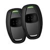 MESA 1-Way 1 Button Remote Starter