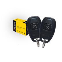 MESA 1-Way 1 Button Remote Start and Unlock