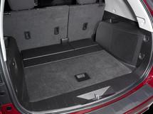SB-GM-EQNX/10W1v3: Stealthbox® for 2010-Up Chevrolet Equinox / GMC Terrain SKU # 94503