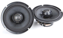 "Pioneer TS-Z65F 6-1/2"" 2-way car speakers"