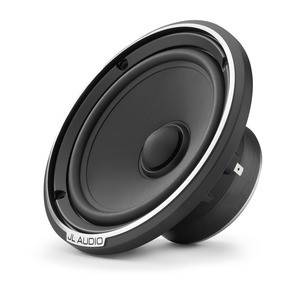 C7-650cw: 6.5-inch (165 mm) Component Woofer, Single SKU # 99757