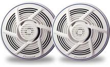 """Pioneer TS-MR1640 6-1/2"""" 2-way marine speakers Pioneer"""