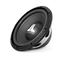 JL Audio 12WXv2-4: 12-inch (300 mm) Subwoofer Driver, 4 Ω