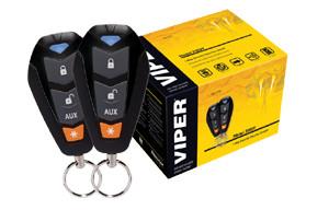 Viper 3105V