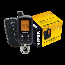 Viper 3305v