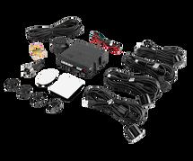 Backup Sensor Kit