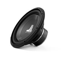 JL Audio 12W1v3-2: 12-inch (300 mm) Subwoofer Driver, 2 Ω