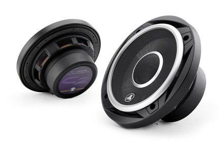 JL Audio C2-600x: 6-inch (150 mm) Coaxial Speaker System
