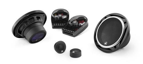 JL Audio C2-525: 5.25-inch (130 mm) 2-Way Component Speaker System
